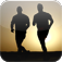 US Army APFT-Body Fat Calculator