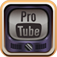 ProTube - YouTube Downloader and Playlist Manager