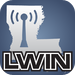 LWIN - Louisiana Wireless Info Network
