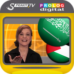 ARABISCH - Speakit.tv (Video Course) (5X011ol)